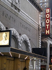 Booth Theater